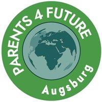 Parents for Future Augsburg